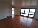206 Chelsey Dr. - Photo 9