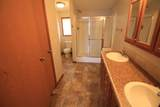 1300 6th Ave - Photo 11