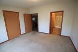 1300 6th Ave - Photo 14