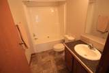 1300 6th Ave - Photo 16