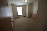 1300 6th Ave - Photo 19