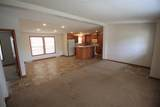 1300 6th Ave - Photo 2