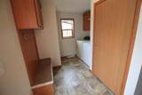 1300 6th Ave - Photo 20
