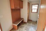 1300 6th Ave - Photo 21