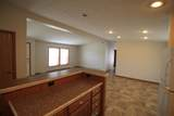 1300 6th Ave - Photo 5