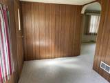 12 Franklin Ave - Photo 13