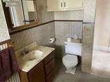 12 Franklin Ave - Photo 17