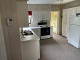 12 Franklin Ave - Photo 7
