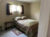 12 Franklin Ave - Photo 8