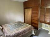 12 Franklin Ave - Photo 9