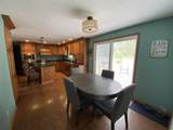 9775 Country Road 17A - Photo 10