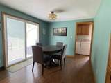 9775 Country Road 17A - Photo 11