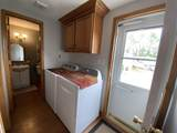 9775 Country Road 17A - Photo 12