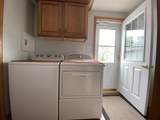 9775 Country Road 17A - Photo 13