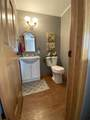 9775 Country Road 17A - Photo 14