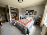 9775 Country Road 17A - Photo 15