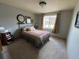 9775 Country Road 17A - Photo 16