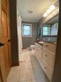 9775 Country Road 17A - Photo 17