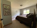 9775 Country Road 17A - Photo 18