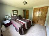9775 Country Road 17A - Photo 19
