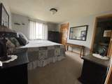 9775 Country Road 17A - Photo 20