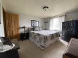 9775 Country Road 17A - Photo 21