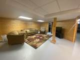 9775 Country Road 17A - Photo 25