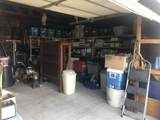 9775 Country Road 17A - Photo 39