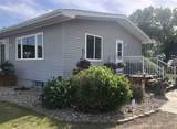 9775 Country Road 17A - Photo 40