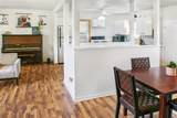525 24th Ave - Photo 11