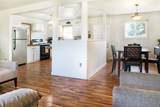 525 24th Ave - Photo 14
