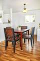 525 24th Ave - Photo 18