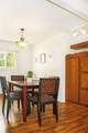 525 24th Ave - Photo 19