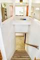 525 24th Ave - Photo 27