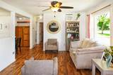 525 24th Ave - Photo 4