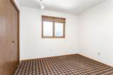 625 26th Ave - Photo 13