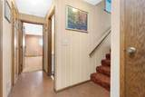 625 26th Ave - Photo 19