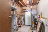 625 26th Ave - Photo 20
