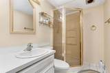 625 26th Ave - Photo 24