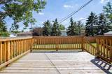625 26th Ave - Photo 26