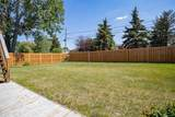 625 26th Ave - Photo 28
