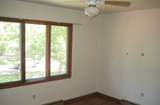 1051 Central Ave - Photo 11
