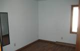 1051 Central Ave - Photo 13
