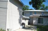1051 Central Ave - Photo 4