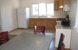 1051 Central Ave - Photo 6