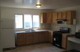 1051 Central Ave - Photo 7