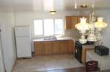 1051 Central Ave - Photo 8