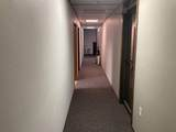 629 20th Ave - Photo 29