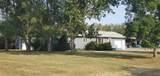 641-Lansford Alma Ave - Photo 3