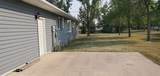 641-Lansford Alma Ave - Photo 5